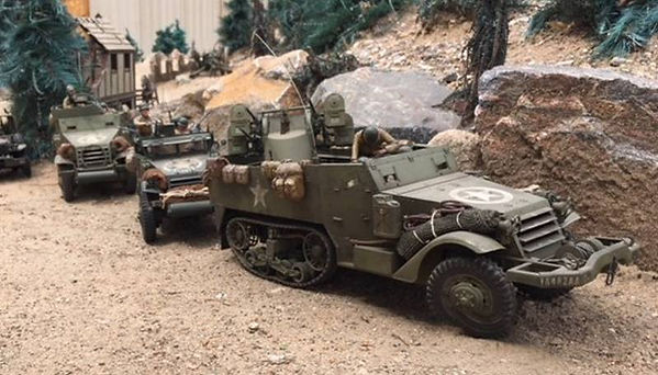 US Halftracks Closeup.jpg