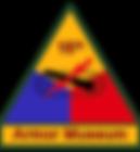 FRAG Logo Flat MASTER.png