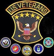 Veterans.2.jpg