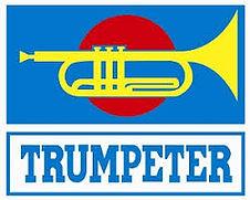 Trumpeter.jfif