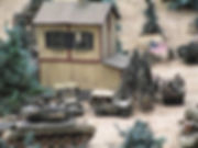 US Camp 8.jpg