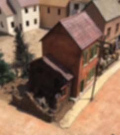 Pak 40 in ruins.jpg