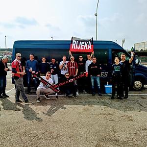 Serie A / AC Milan - FC Inter