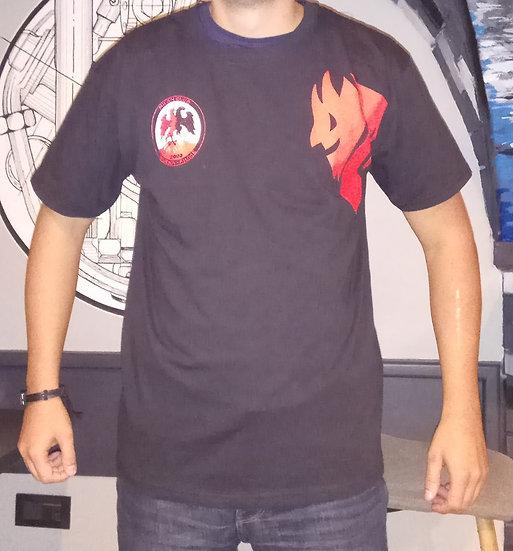 T-Shirt MCRF 19/20