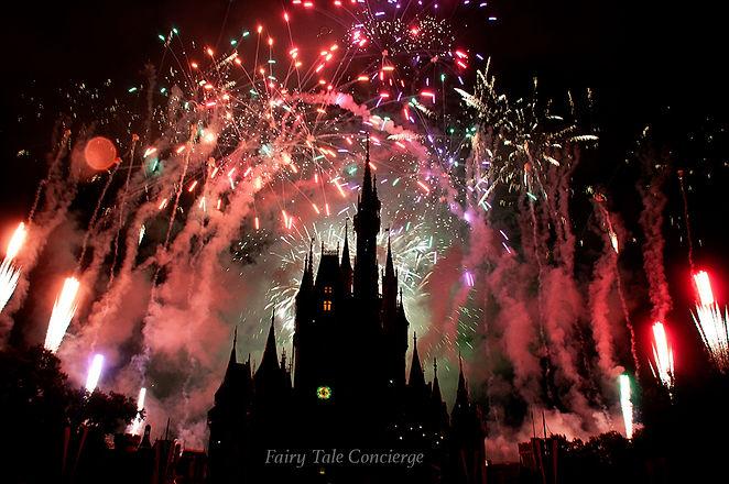 castlefireworks1.jpg