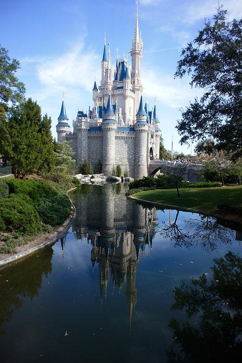 castlereflection.jpg