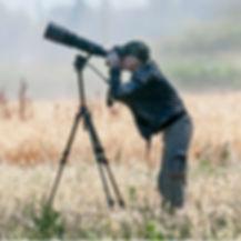 PHOTO SHOOT 500X500px 72ppi.jpg