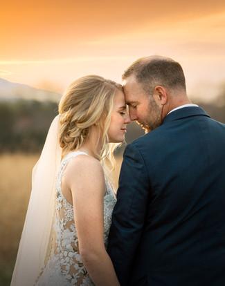 Portland Wedding Photographer; Portland Elopement Photographer; Portland Engagement Photographer; Nicole O'Rourke Photography; The Barn at Drewia Hill