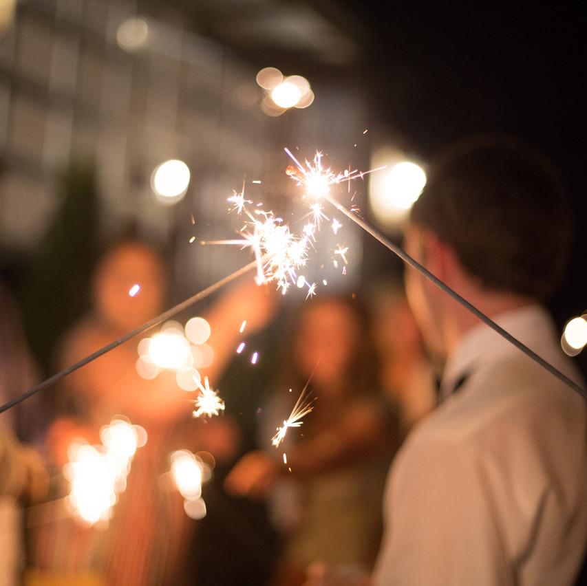 Ross & Shelby; Nicole O'Rourke Photography; Chattanooga Wedding Photographer; Chattanooga family photographer