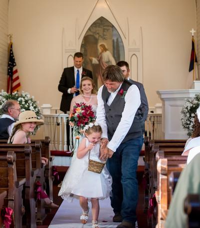 Portland Wedding Photographer; Portland Elopement Photographer; Portland Engagement Photographer; Nicole O'Rourke Photography