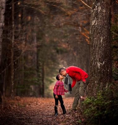 Nicole O'Rourke Photography; Portland Oregon family photographer; Portland Oregon child photographer; Salem Oregon family photographer;