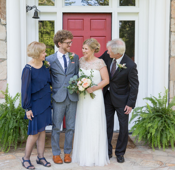 Portland Wedding Photographer; Portland Elopement Photographer; Portland Engagement Photographer; Nicole O'Rourke Photography; Salem Oregon Photographer