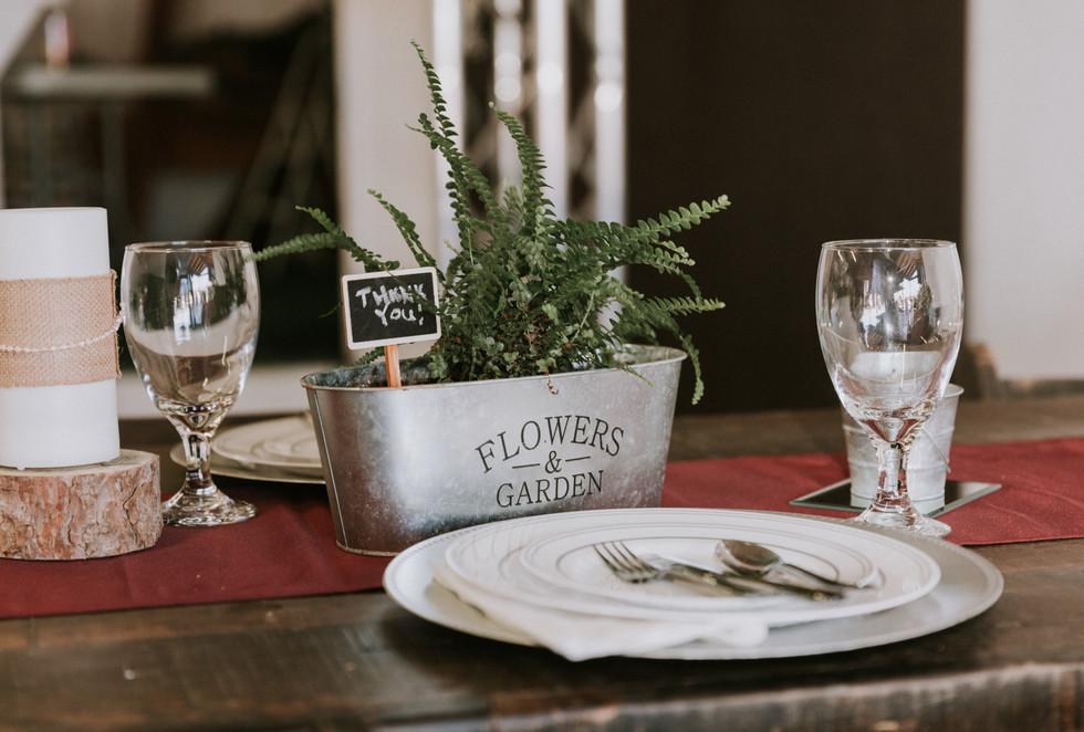 Chattanooga Wedding Photography; Nicole O'Rourke Photography
