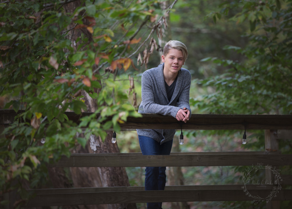Nicole O'Rourke Photography; Children Photographer; Family Photographer; Chattanooga Photographer Tennessee, Signal Mountain