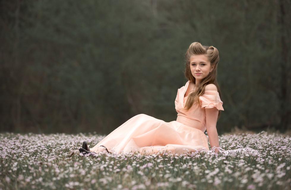 Nicole O'Rourke Photography; Children Photographer; Family Photographer; Chattanooga Tennessee; Atlanta, Georgia; Alabama Photographer; Mississippii Photographer; Tupelo, MS