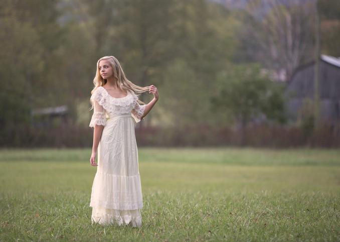 Chattanooga family photographer; Chattanooga child photographer; Signal Mountain photographer; Chattanooga Tennessee photographer
