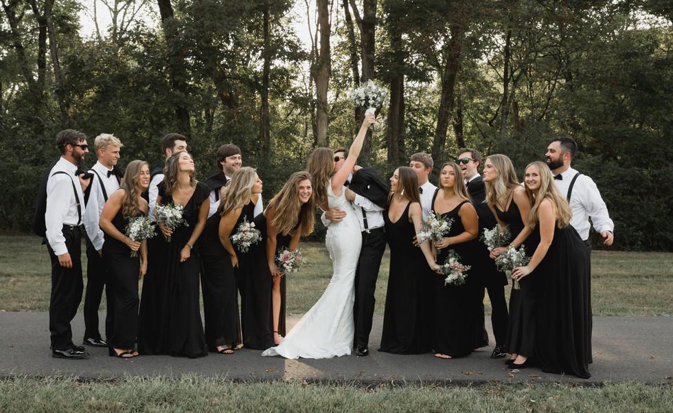 Portland Wedding Photographer; Nicole O'Rourke Photography; Portland family photographer