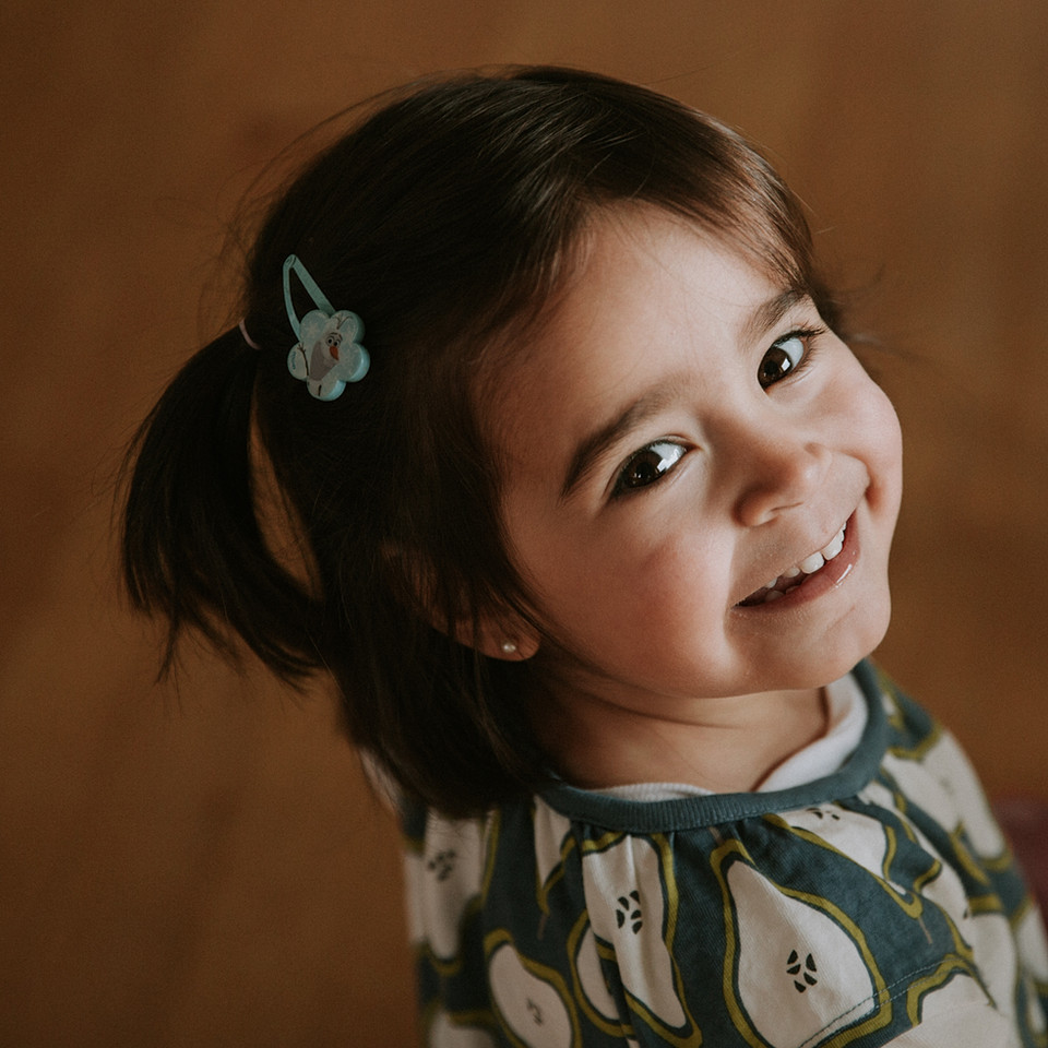 Chattanooga family photographer and videographer; Chattanooga family films