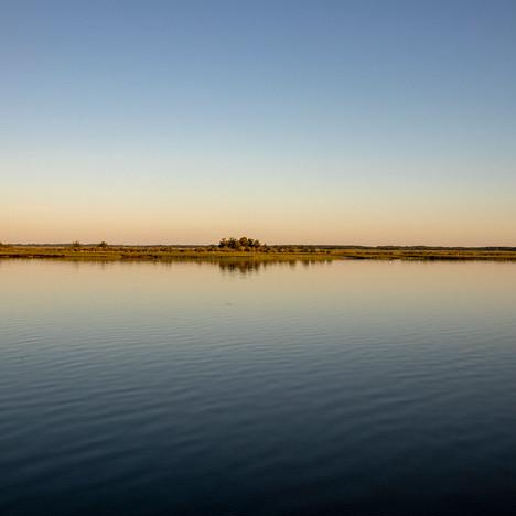 rag 1024 after storm Sunset Pond.jpg