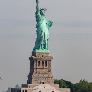 rag 1376 Statue of Liberty.jpg