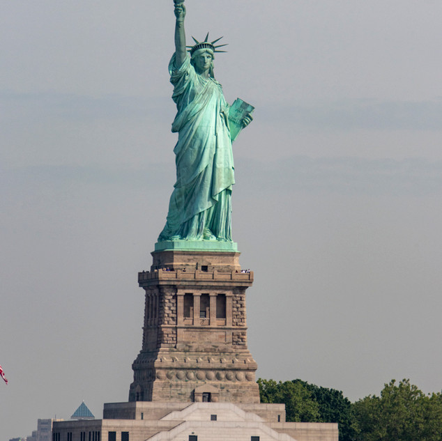 rag 1376 Statue of Liberty.jpg