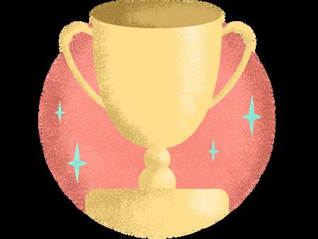 HBANM Champion Program Announced