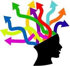 Creatividad y Ciencia. Cómo fomentar el pensamiento divergente.