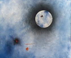 artist@_luis_re_contemporary_painting_.jpg