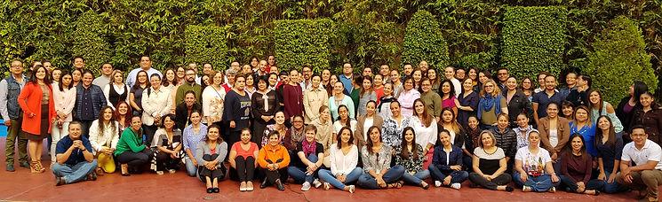 Escuela_de_doncentes_Progrentis_México_2