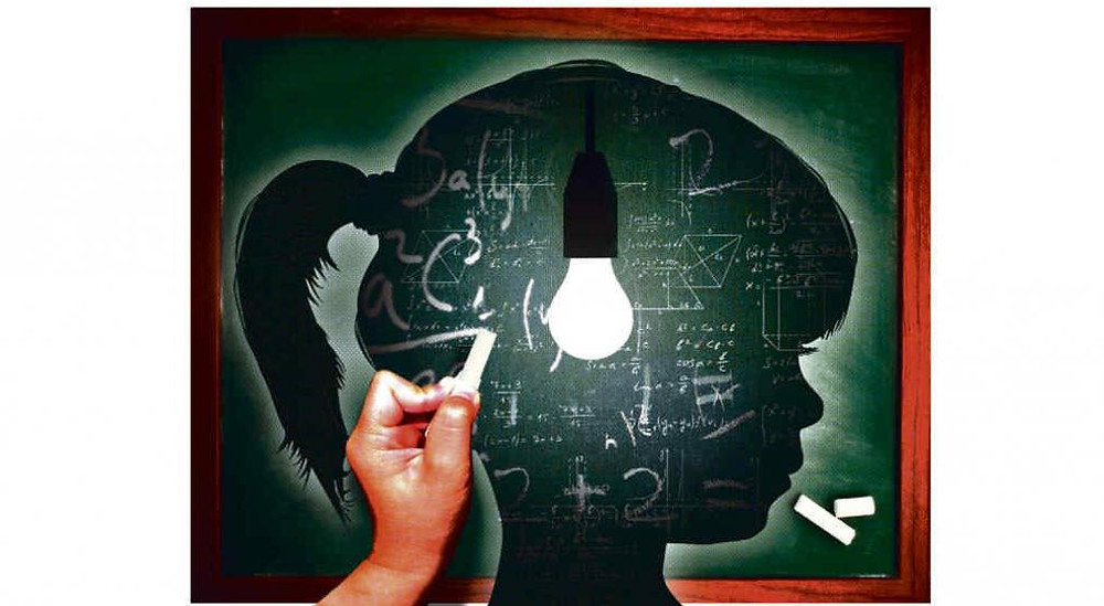 EL BLOG DE EDUCACION. Ada de las Mercedes Rangel Menchaca