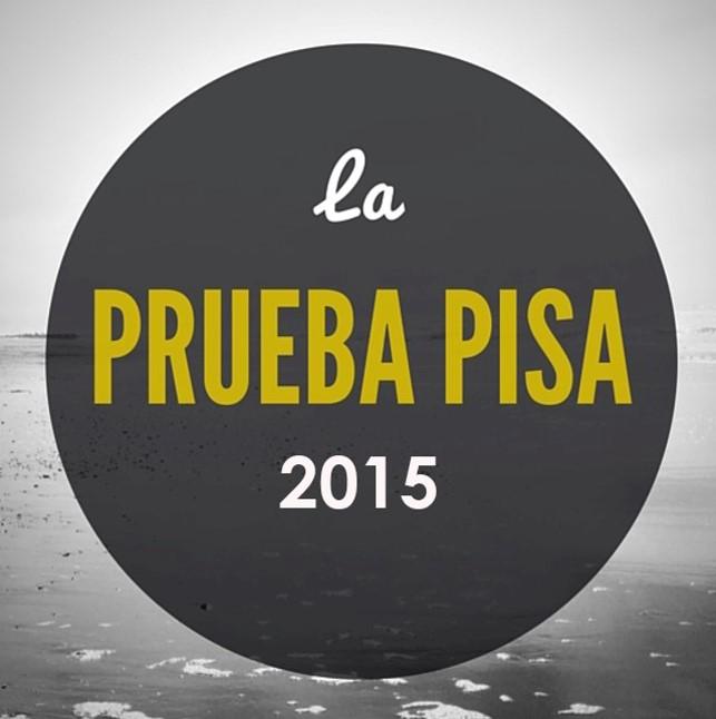 LUIS GUILLERMO RAMIREZ EZQUERRA. MÉXICO EN COMPRENSIÓN LECTORA PISA 2015. LUIS RE