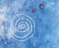 artist@_luis_re_contemporary_painting_cosmico 09. luis re.jpg