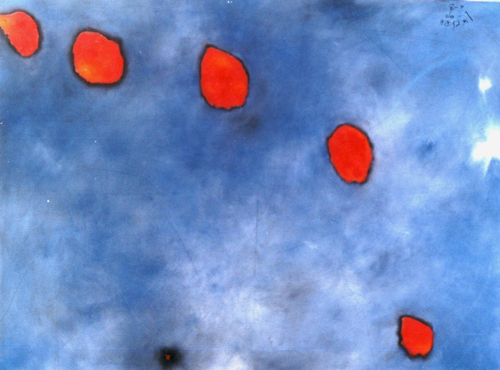 artist@_luis_re_contemporary_painting_LUCES. 170X120CM 1997.jpg