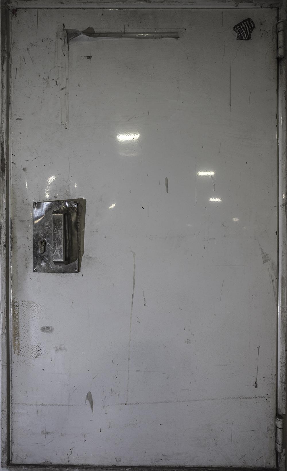 puerta chica. luis_re. luis_guillermo_ramirez_ezquerra