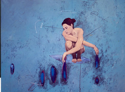 artist@_luis_re_contemporary_painting_00025.jpg