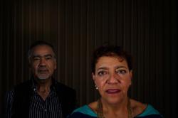 hc. 1. Luis RE, BIENAL YUCATAN 2015