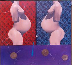 artist@_luis_re_contemporary_painting_00024.jpg