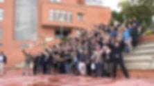viaje_pedagogico_a_España-_Progrentis_Mé