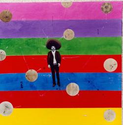 artist@_luis_re_contemporary_painting_retro0001.jpg