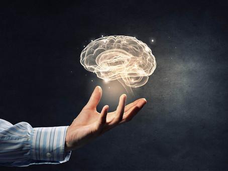 Innovar individual e institucionalmente