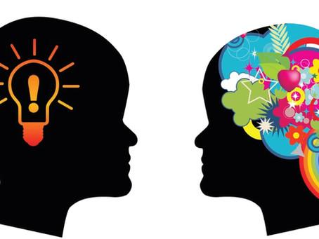 Las habilidades socioemocionales como eje transversal de desarrollo de la educación para la infancia