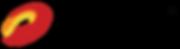 Logotipo Progrentis-Color.png