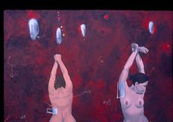artist@_luis_re_contemporary_painting_colado en sitio 00009.jpg