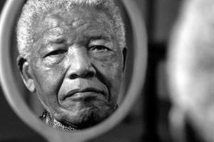 El efecto Mandela y su aplicación en la espiral del constructivismo. Patricia Illoldi Rangel.