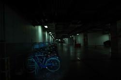 estacionamiento con vicis