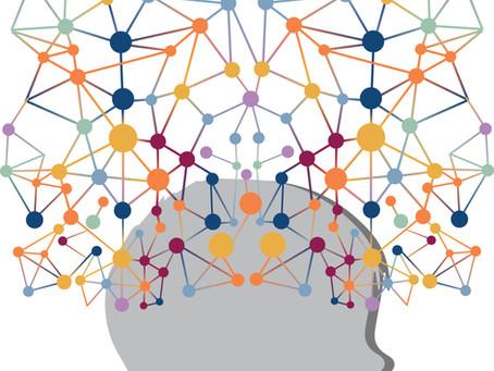 La Teoría de la Actividad y las Neurociencias en la escuela. Alma Velasco Rosas.