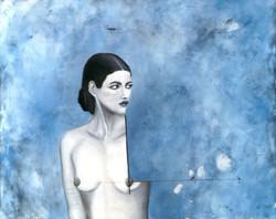artist@_luis_re_contemporary_painting_X DRIM. baja100X80 CM 1997.jpg