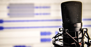 Who is your voiceover demo for?