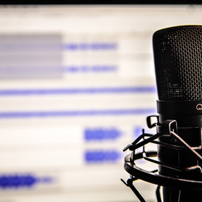 Wise Words - Podcasts - 2020