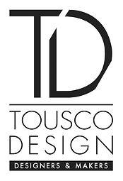 Logo TOUSCO N&B.jpg